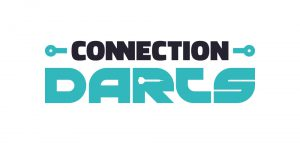 connection-darts