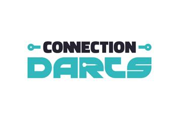 logo-connection