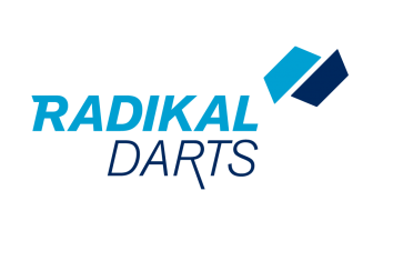 radikal-darts-logo